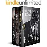 The Best Book Boyfriend Collection: Volume 1
