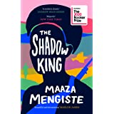 The Shadow King: Shortlisted for the 2020 Booker Prize