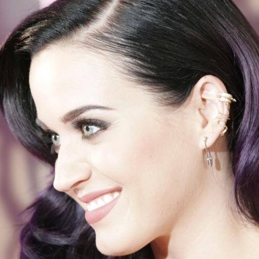 Katy Perry Top 10 Songs