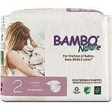 Bambo Nature, Mini, 30ct