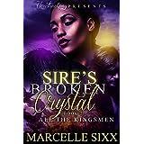 Sire's Broken Crystal 2: All The Kingsmen