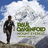 Mount Everest: Base Camp Mix