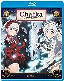 Chaika the Coffin Princess/ [Blu-ray] [Import]