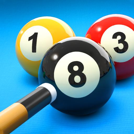 amazon co jp 8 ball pool android アプリストア