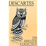 Descartes: The Essential Collection