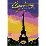 Live in Paris '79 / [DVD] [Import]