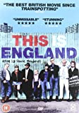 This Is England [Import anglais]
