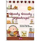 Goody Goody Gumdrops! 絵本CD付 (リズムとうたでたのしむえほんシリーズ)