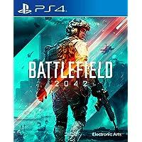 Battlefield 2042【予約特典】DLC ランドフォール(プレイヤーカード背景)&オールドガード(タグ…