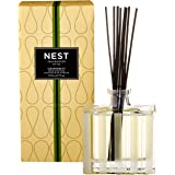 NEST Fragrances Reed Diffuser- Grapefruit, 5.9 fl oz