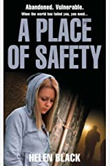 A Place of Safety (Lilly Valentine Series Book 2) Kindle Edition