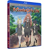 A Centaur's Life: The Complete Series [Blu-ray]