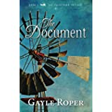 The Document: 2