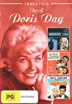 Doris Day Triple Pack: Do Not Disturb / Midnight Lace / Caprice