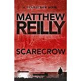 Scarecrow: A Scarecrow Novel 3