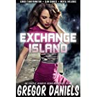 Exchange Island (Gender Transformation) (English Edition)
