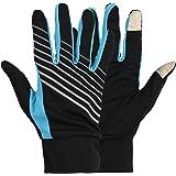 Women's Lightweight Gloves Running, Biking, Jogging