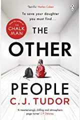 The Other People: The Sunday Times Top 10 Bestseller 2020 Kindle Edition