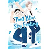 That Blue Sky Feeling, Vol. 1 (Volume 1)