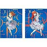 アニメ 22/7 Vol.3(完全生産限定版) [Blu-ray]