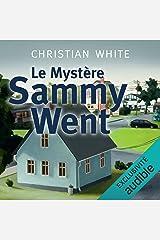 Le mystère Sammy Went Audible Audiobook
