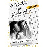 A Date for Midnight (The Dating Series Book 1)