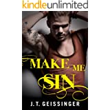 Make Me Sin (Bad Habit Book 2)