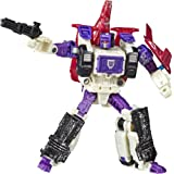 Hasbro Collectibles - Transformers War for Cybertron Siege VoyagerApeface