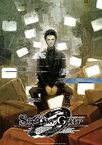 STEINS;GATE 0 豪華限定版