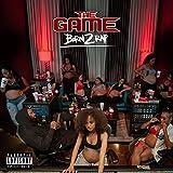 Born 2 Rap (X)
