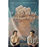Wildlife: Film tie-in