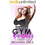 Gym Bunny (Dom Fitness Book 2)