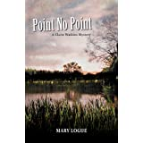 Point No Point (Claire Watkins Book 7)