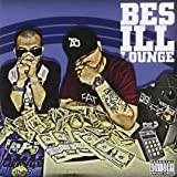 Bes Ill Lounge:The Mix