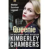 Queenie: The gripping, epic historical crime novel from the No 1 Sunday Times bestselling author