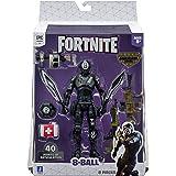 """Fortnite FNT0658 8-Ball 6"""" Legendary Series Figure Pack-8-Ball"""