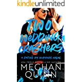 Two Wedding Crashers (Dating by Numbers Book 2)