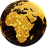 Simba Studios Global