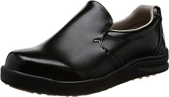 [Nosacks] Nosacks 厨房鞋 鞋 耐滑 抓地鞋