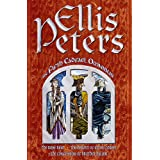 The Fifth Cadfael Omnibus: The Rose Rent, The Hermit of Eyton Forest, The Confession of Brother Haluin