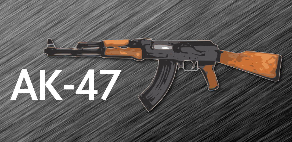 amazon co jp ak 47 android アプリストア
