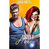 Sweet Honey (Sugar & Extra Spice Curvy Romance Book 2)