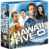 Hawaii Five-0 シーズン3 <トク選BOX>(12枚組) [DVD]