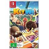 KeyWe - Nintendo Switch
