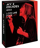 My 2 Decades[Blu-ray](特典なし)