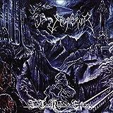 In The Nightside Eclipse [Half-Speed Remaster, Gatefold Black Vinyl]