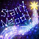 Starry Melody (Brand New Ver.)