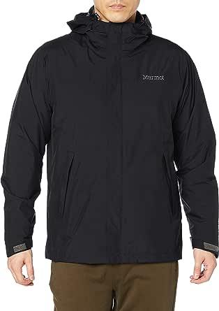 [マーモット] ジャケット(アウター) GORE-TEX Component Jacket/ゴアテックスコンポーネントジャケット メンズ