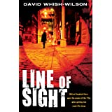 Line of Sight: Before Gangland there were the scams of the '70s, when getting rich made life cheap