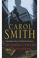 Grandmother's Footsteps Kindle Edition